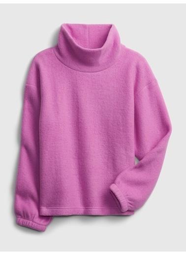 Gap Sweatshirt Mor